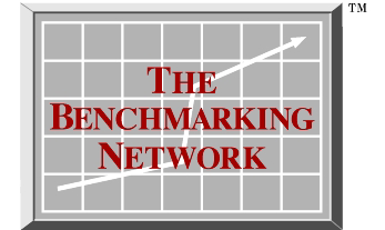 International Management Accounting Benchmarking Consortiumis a member of The Benchmarking Network